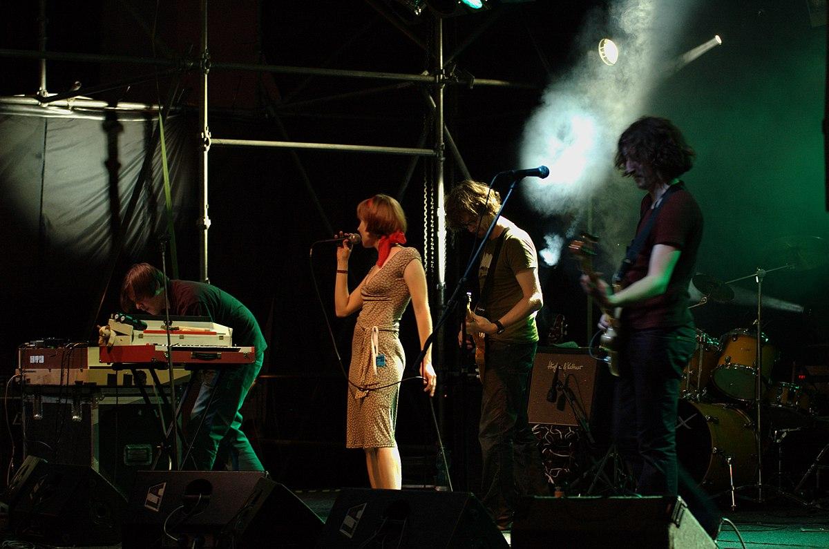 1200px-Miou_Miou_-_festival_Boskovice_2007