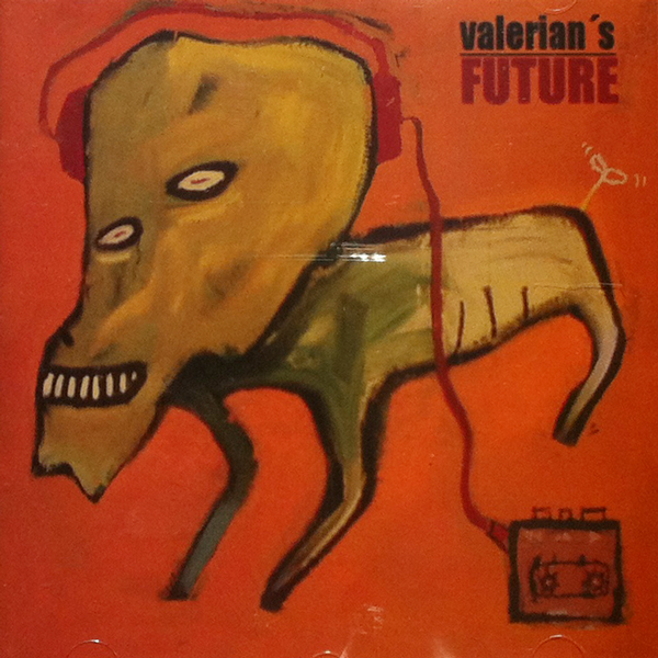valerians-future_s-t-big