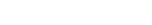laskavy-humr-logo